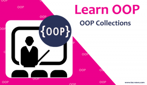 OOP Collections