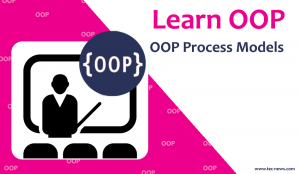 OOP Process Models